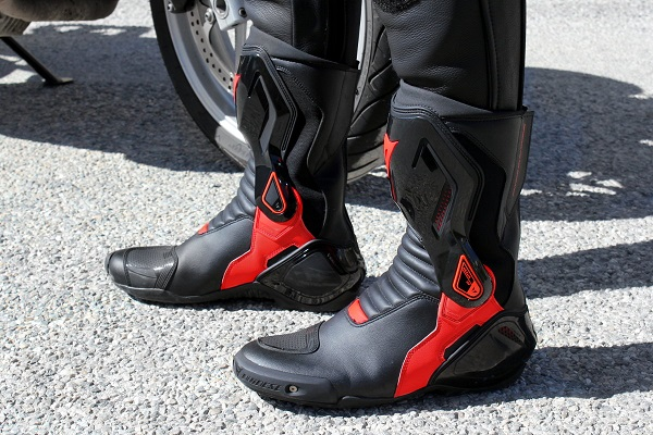 Botas moto alpinestars | Mejor Precio de 2020