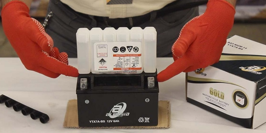 best motorcycle batteries on the market
